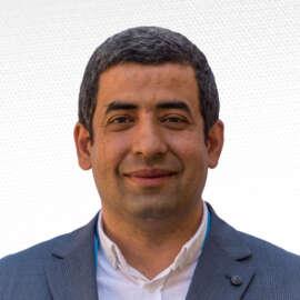 Hasan Colak