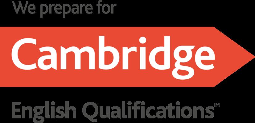 CLUB ENGLEZA CAMBRIDGE KEY FOR SCHOOLS