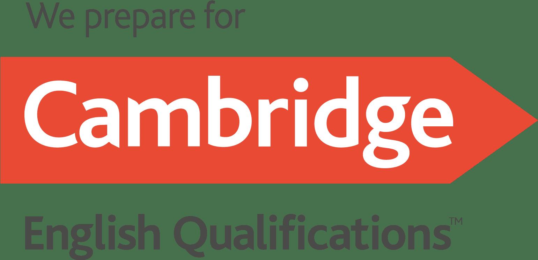 CLUB ENGLEZA CAMBRIDGE YLE
