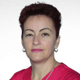 Pop Ioana Paula