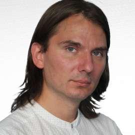 Filip Dumitru Călin