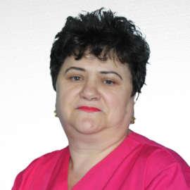 Rus Maria Dana