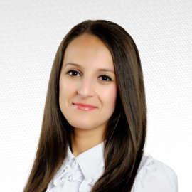Florea Loredana