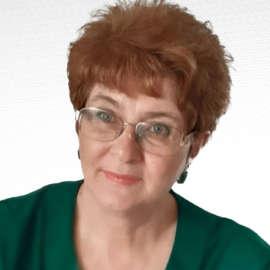 Simina Elena