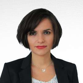 Cojocnean Diana Maria