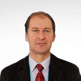 Gorcea Vasile Gheorghe
