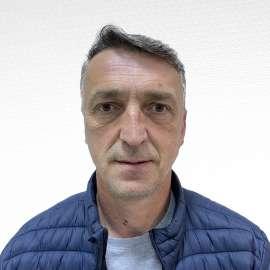 Sandu Constantin Zaharia