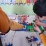 Play-Based Language Learning WITH LEGO