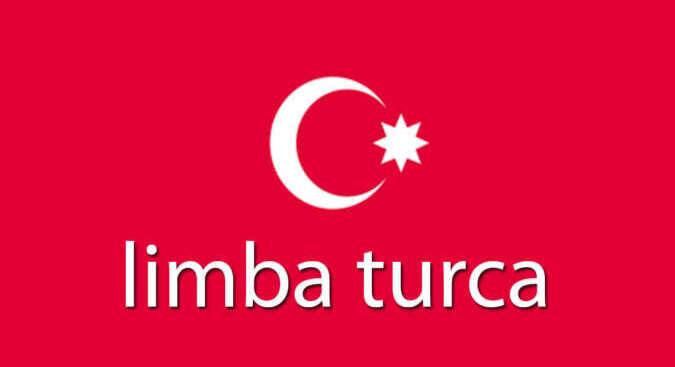 Limba Turcă pentru părinți – online prin Zoom
